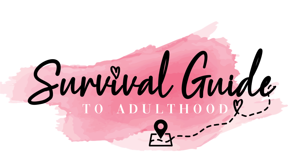 survivalguidetoadulthood